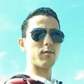 Freelancer Ricardo J. M. d. A.
