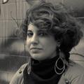 Freelancer Almendra A.