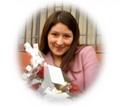 Freelancer Debora A. B.