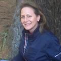 Freelancer Laura M. R. V.