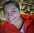 Freelancer Nadia E.