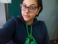Freelancer María P. C.