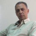 Freelancer Armando N. V.