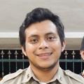 Freelancer Daniel A. T. R.