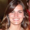 Freelancer Luana G. Q. d. C.
