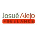 Freelancer Josué A. F.