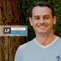 Freelancer Liferson de Freitas | LF Conteúdo Web