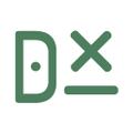 Freelancer DXtre