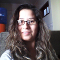 Freelancer Joyce L. A.