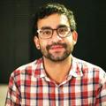 Freelancer Carlos E. R. V.