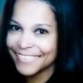 Freelancer Priscila S.