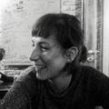 Freelancer Joana A.