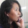 Freelancer Cintia M. N.