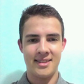 Freelancer Mateu M.