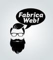 Freelancer Fabrica W. B.