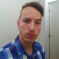 Freelancer Dimitri G.