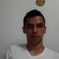 Freelancer Oscar F. B.