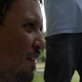 Freelancer eduardo u. n.