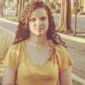 Freelancer Ellen L.