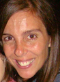 Freelancer Julieta L.