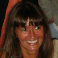 Freelancer María E. S. M.