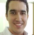 Freelancer Joseph M. R.