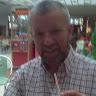 Freelancer Osvaldo D. B.