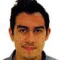 Freelancer Ivan V.
