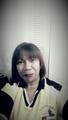 Freelancer Nydia I. N.
