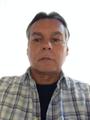 Freelancer Carlos A. G. G.