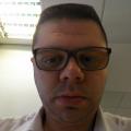 Freelancer Elton M. P.
