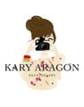 Freelancer Kary A.
