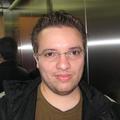 Freelancer João P. P. M.