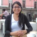 Freelancer Tania O.