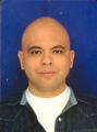 Freelancer Jorge A. T. M.