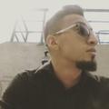 Freelancer daniel l. g.