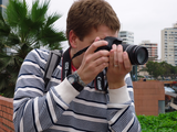 Freelancer Andres J. O.
