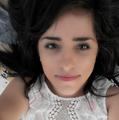 Freelancer Fatima V.