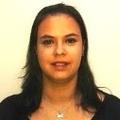 Freelancer Cecilia d. B.