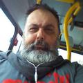 Freelancer José C. R. L.