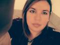 Freelancer Norma m. M.