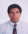 Freelancer Manuel R. E.