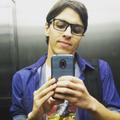 Freelancer Raphael B. F.