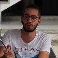 Freelancer Santiago M. S.
