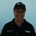 Freelancer Gustavo T. E.