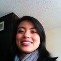 Freelancer Viviana A. C. N.