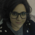 Freelancer Laila B. L.