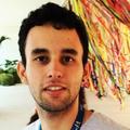 Freelancer Diego M. C. d. S.