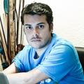 Freelancer Israel V.