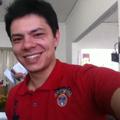 Freelancer Diego S. H.